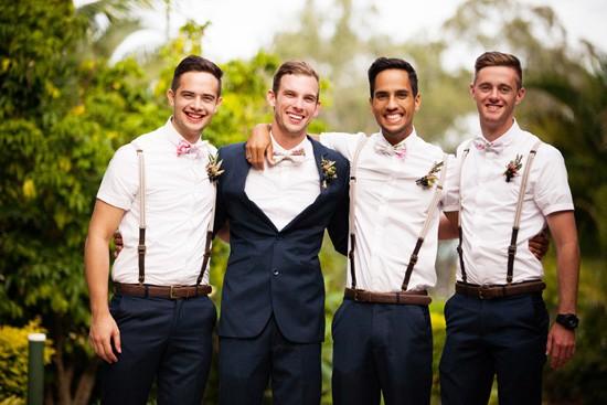 Fun brisbane garden wedding069
