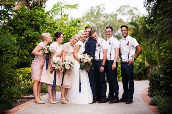 Fun brisbane garden wedding075