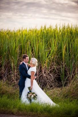Fun brisbane garden wedding076
