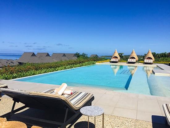Intercontinental-Fiji-Club-Level-Pool