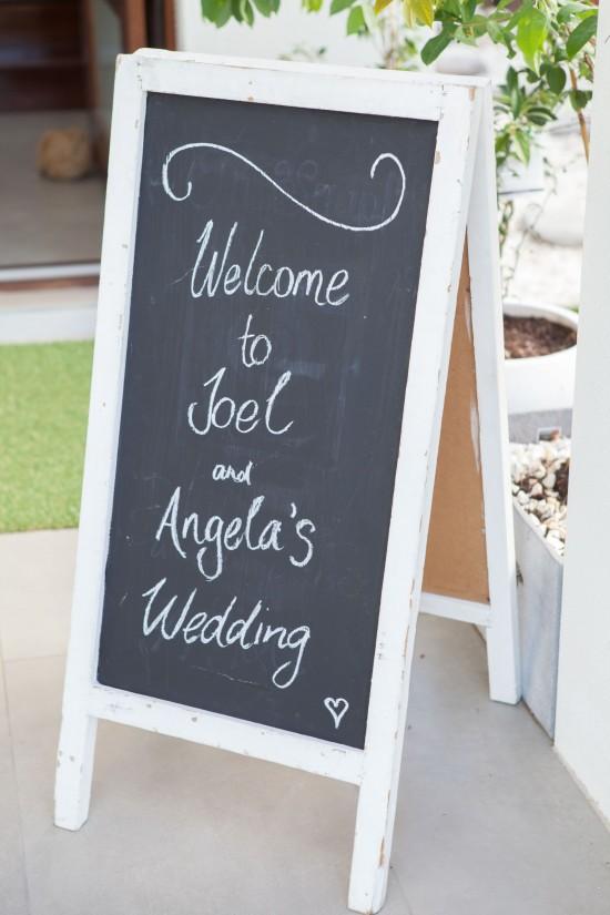 Joel&Angela_LolaImages_BlogSubmission-101