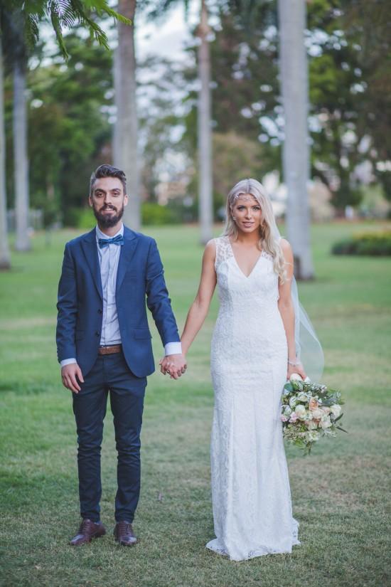 Joel&Angela_LolaImages_BlogSubmission-148