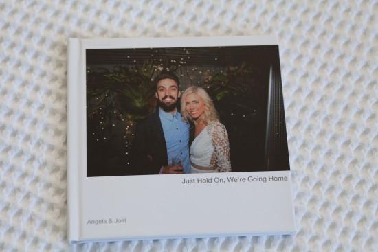 Joel&Angela_LolaImages_BlogSubmission-23