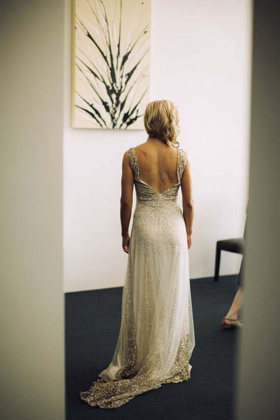 Modern Brisbane Powerhouse Wedding021