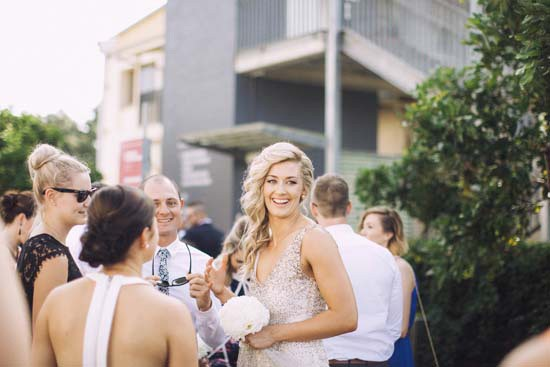 Modern Brisbane Powerhouse Wedding049