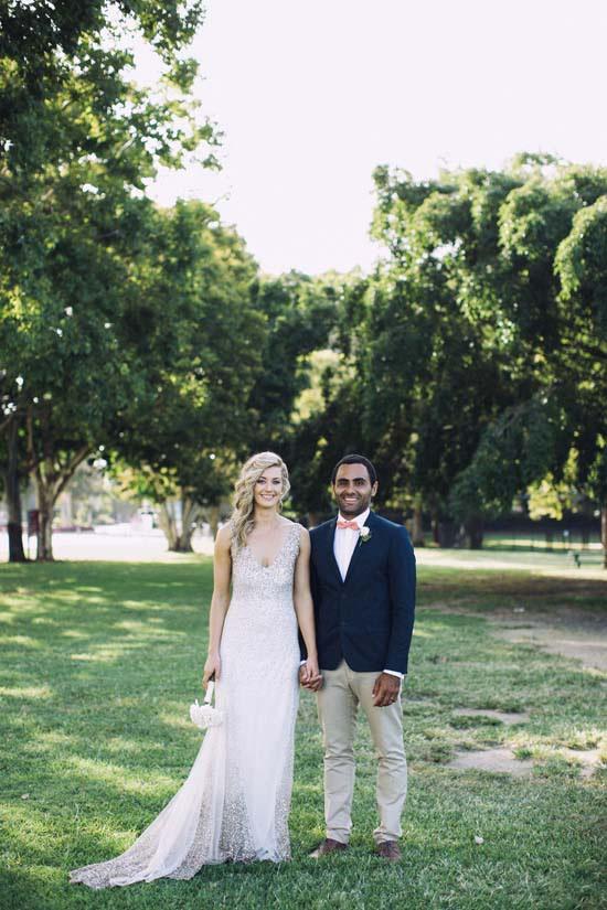 Modern Brisbane Powerhouse Wedding056