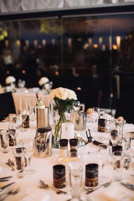 Modern Brisbane Powerhouse Wedding082