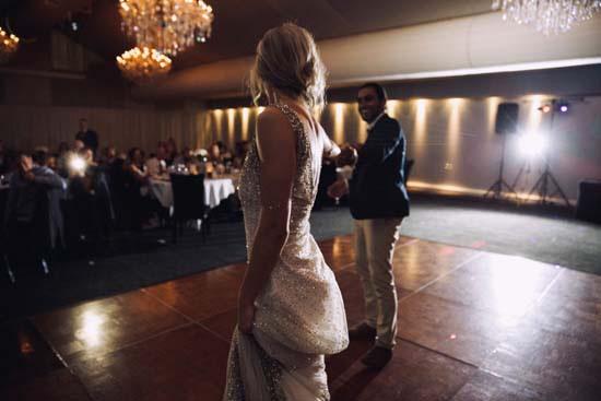 Modern Brisbane Powerhouse Wedding092