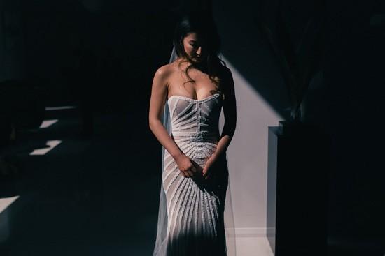 Palm Beach Sydney Wedding012
