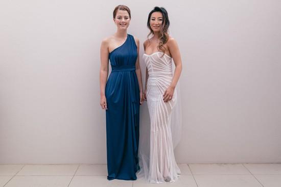 Palm Beach Sydney Wedding013