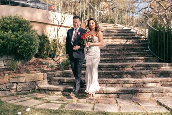 Palm Beach Sydney Wedding018