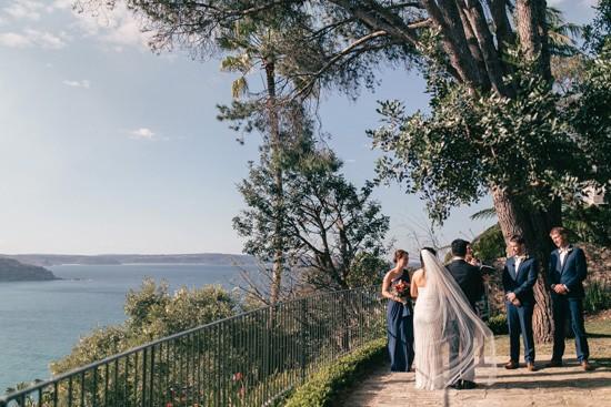 Palm Beach Sydney Wedding021