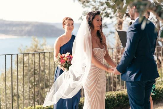 Palm Beach Sydney Wedding024