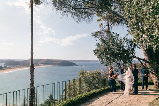 Palm Beach Sydney Wedding028
