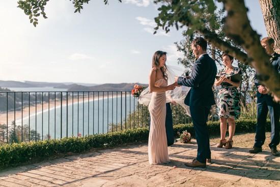 Palm Beach Sydney Wedding030