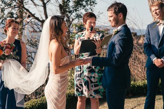 Palm Beach Sydney Wedding032