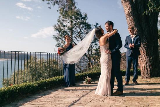 Palm Beach Sydney Wedding033