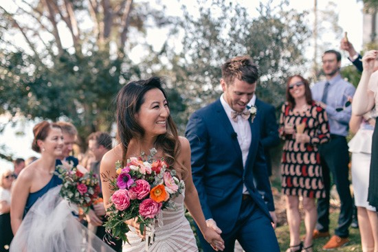 Palm Beach Sydney Wedding036