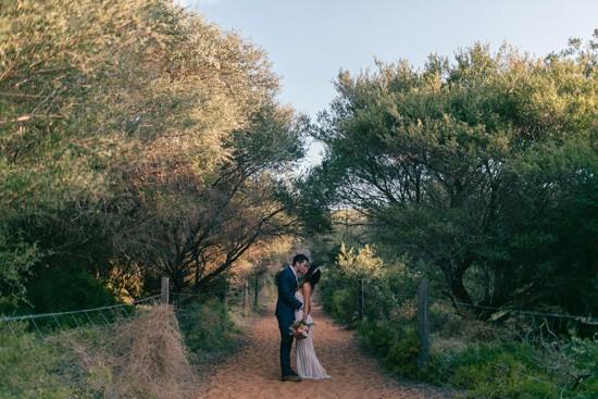 Palm Beach Sydney Wedding039