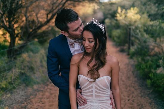 Palm Beach Sydney Wedding040