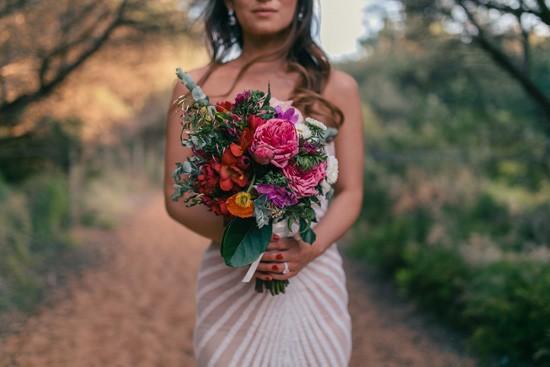 Palm Beach Sydney Wedding041