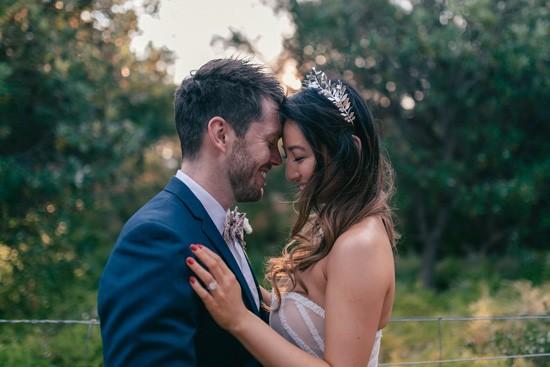 Palm Beach Sydney Wedding042