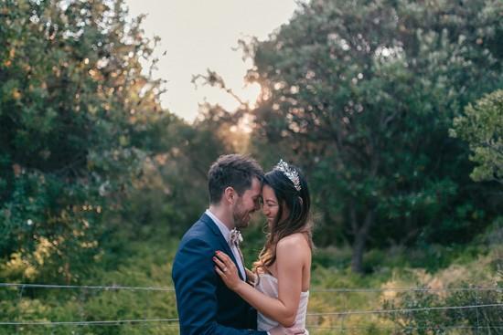 Palm Beach Sydney Wedding043
