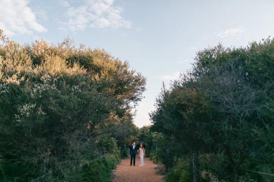 Palm Beach Sydney Wedding044