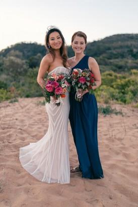 Palm Beach Sydney Wedding049