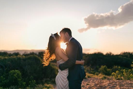 Palm Beach Sydney Wedding053