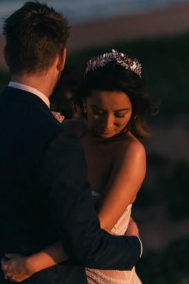Palm Beach Sydney Wedding054