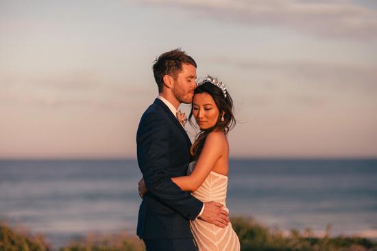 Palm Beach Sydney Wedding056