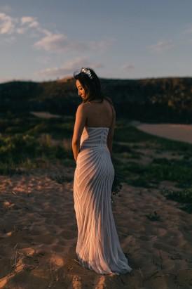 Palm Beach Sydney Wedding057