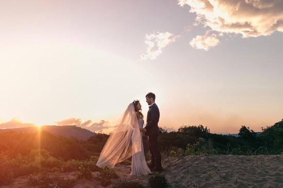 Palm Beach Sydney Wedding059