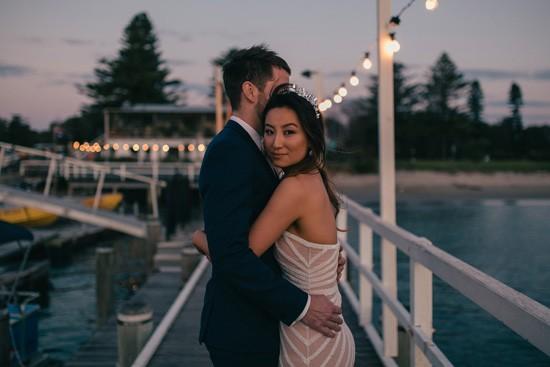 Palm Beach Sydney Wedding064