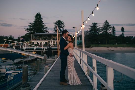 Palm Beach Sydney Wedding065