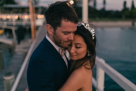 Palm Beach Sydney Wedding066