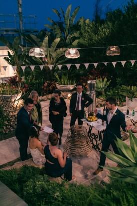 Palm Beach Sydney Wedding073