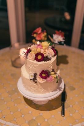 Palm Beach Sydney Wedding074