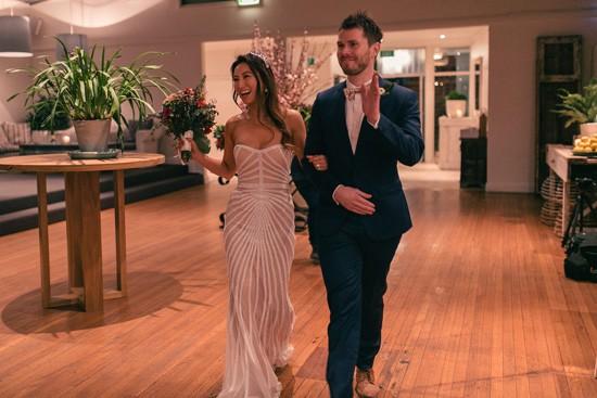 Palm Beach Sydney Wedding077