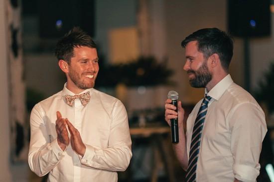 Palm Beach Sydney Wedding078