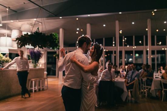 Palm Beach Sydney Wedding084