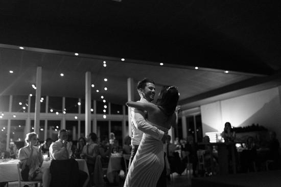Palm Beach Sydney Wedding085