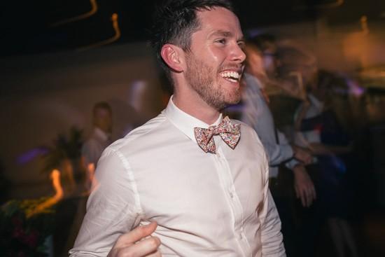 Palm Beach Sydney Wedding087