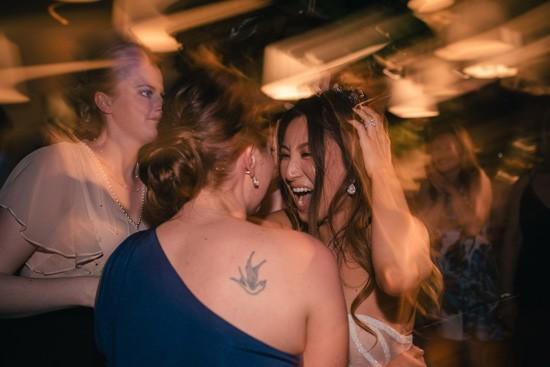 Palm Beach Sydney Wedding090
