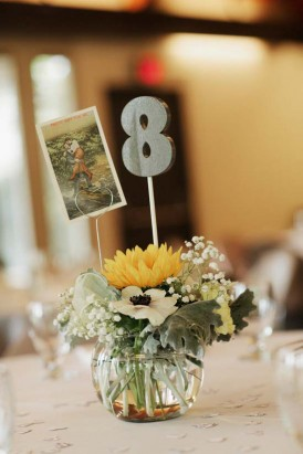 Putah Creek Lodge Destination Wedding015