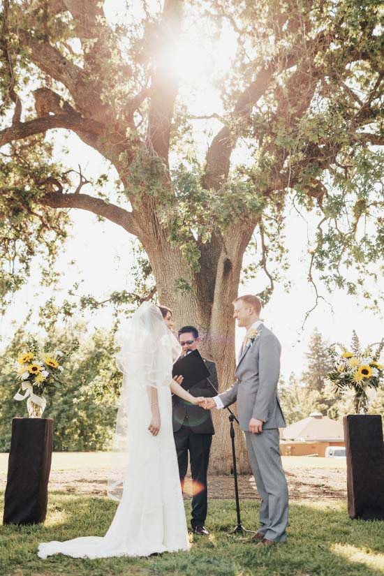 Putah Creek Lodge Destination Wedding031