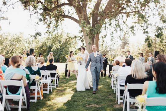 Putah Creek Lodge Destination Wedding040