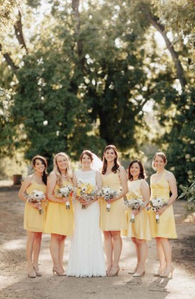 Putah Creek Lodge Destination Wedding053