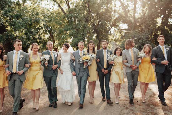 Putah Creek Lodge Destination Wedding056